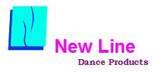 New Line Dance Products