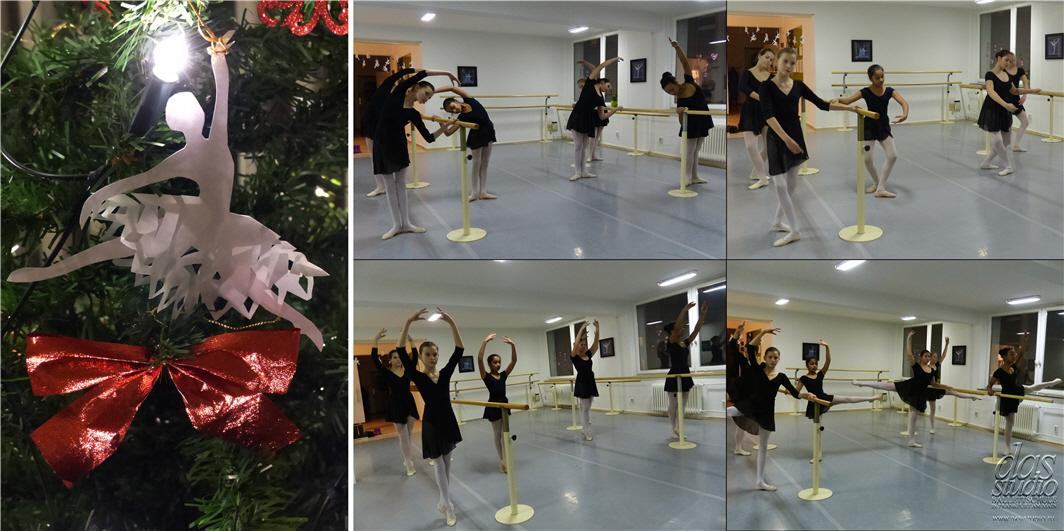 (c) DAS