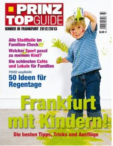 Prinz TOP Guide